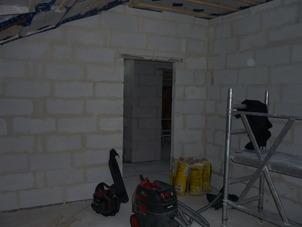 Doorgedreven renovatie